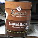 Redack Sealer Chemical