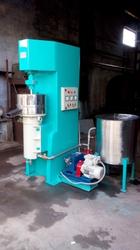 Cnc Milling Machine In Coimbatore Tamil Nadu Computer