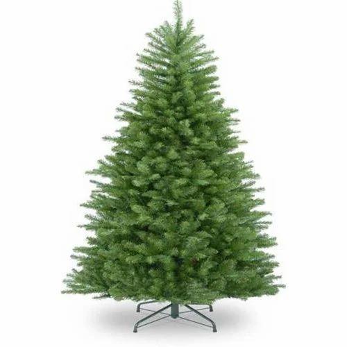 Scotch Pine Artificial Christmas Tree - Scotch Pine Artificial Christmas Tree, Artificial Xmas Trees