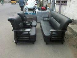 Oem Manufacturer Of Caution Sofa Set Amp Designed Sofas By J