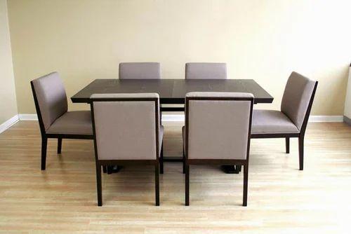 57d770853d7 Modern Dining Table Set