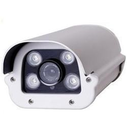 Infrared Camera