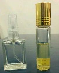 French Perfumes - Eau De Toilette