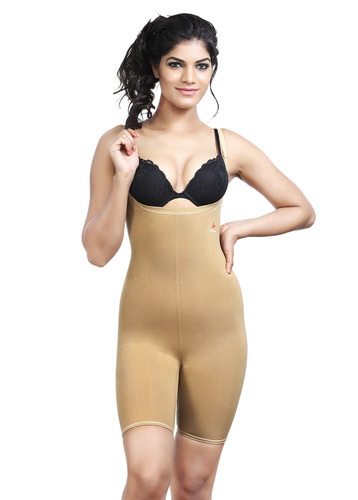 bf38de7dfd3e1 Adorna (TM) Body Brace Ladies Shapewear at Rs 1305  piece
