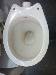 Toilet Seats In Pune Maharashtra Hygienic Toilet Seats