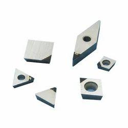 Insert Carbide Diamond Tip, For Industrial