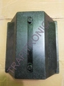 Traffic Signal Body (200 Mm)