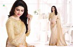 Vinay Blossom Designer Sarees