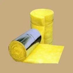 Twiga Fiberglass Wool Insulation