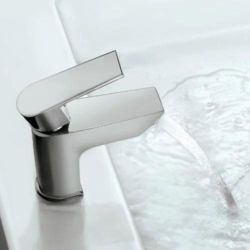 Jaquar Bathroom Faucet at Rs 1000 /piece   Bathroom Faucets   ID ...