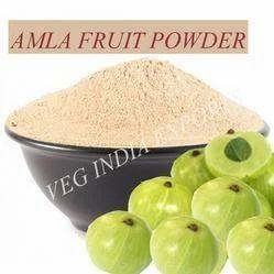 Fine Quality Amla Powder
