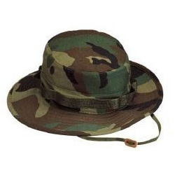 Military Hat - Senya Hat Manufacturers   Suppliers in India 4043821f9