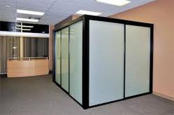 office room partitions. Office Room Partitions F