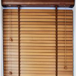 Bamboo Curtains Manufacturers Suppliers Amp Traders Of