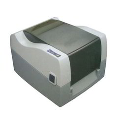 Ring 408PEI Barcode Printer