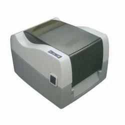 Ring 408PEI Barcode Printer