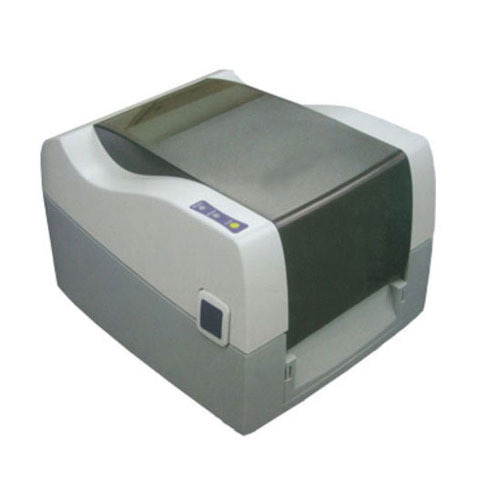 RING 408PEL BARCODE PRINTER DRIVER FOR WINDOWS 8
