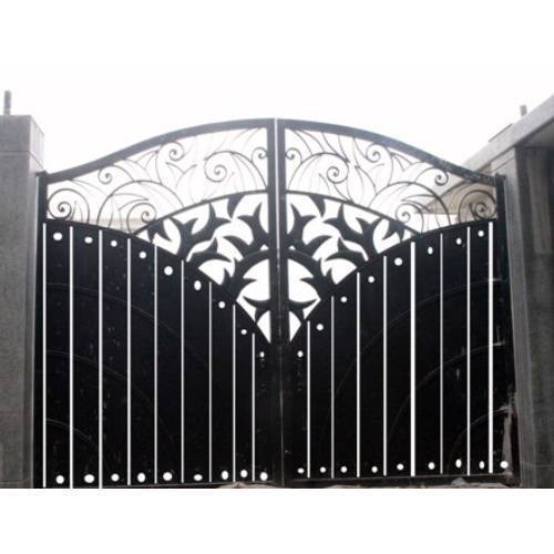 front gate at rs 500 square feet gates id 13482484548