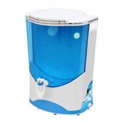 A Star Water Purifier
