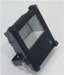 Regal Flood Light Fixture  (Multi Led)