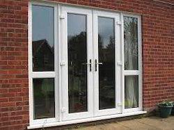 Glazed Door glazed door - manufacturers, suppliers & traders