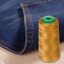 Spun Polyester Thread