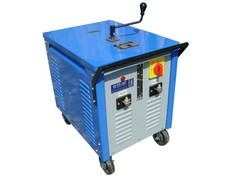 400A Dry Type/Air Cooled ARC Welding Transformer