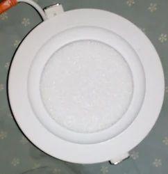 24 Watt LED Downlight