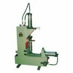 Hydraulic Die Tool Machine
