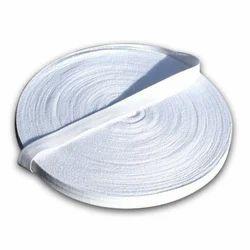 Plain Weave Cotton Tape