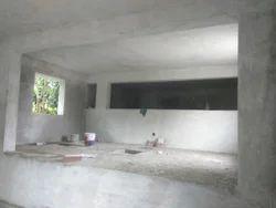 Home Construction Building Contractor Service