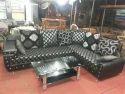 Lshape Sofa Set