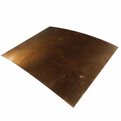 Aluminum Bronze Products Aluminum Bronze Sheet Wholesale