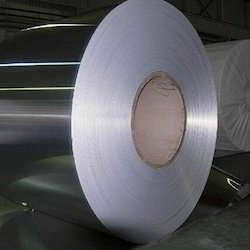 MS Bright Coil Form, For Industrial