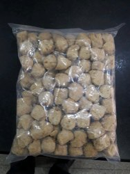 Apna Bazar - Wholesale Merchants of Sugar & Soya Chunk from