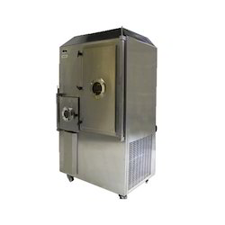 Lyo XL Pilot Series Freeze Dryer