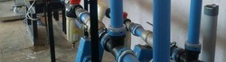 Pipe Fittings Services