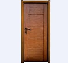 Flush Door & Flush Doors in Pune Maharashtra India - IndiaMART pezcame.com