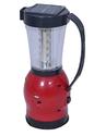Solar Lantern Cum Torch