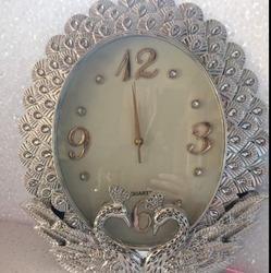 RP 6013 Wall Clock