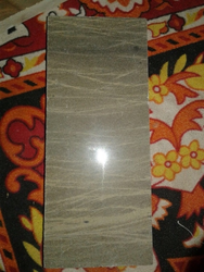 Marbles Tiles