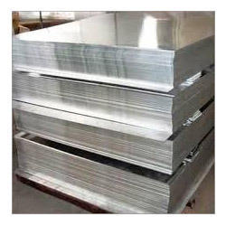 Aluminium Sheet 6082 Aluminium Alloy 6082 Sheet Latest