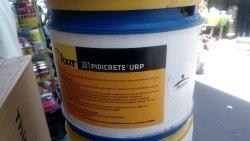 Dr Fixit 301 Pidicrete URP