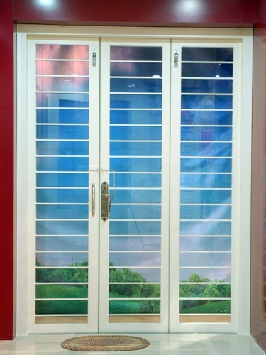 Standard Ishani Premium French Door