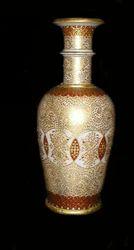 Marble Decorative Vases