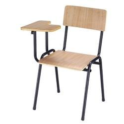 school chair in ahmedabad gujarat manufacturers suppliers