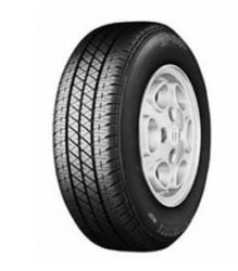 Bridgestone Near Me >> Bridgestone Commercial Vehicle Tyres Best Price In Mumbai