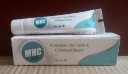MNC Cream, Ingredient: Chemical, Packaging Size: 15 Gm