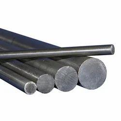 Titanium Gr1