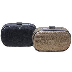 c60c8de740e6 J Blues - Manufacturer of Handbags   Ladies Wallet from Mumbai